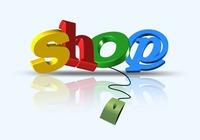 Shop-Domains sind ein Millionen-Ding...