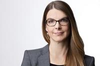 Tanja Buß übernimmt Leitung des neuen Geschäftsfeldes Barrierefreies Bauen bei Rudolf Müller