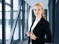 showimage payolution: Mag. Tanja Kuljic (32) leitet Risk Management beim Wiener FinTec-Spezialisten