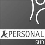 Sequentis Medien auf der Messe Personal2016 Süd in Stuttgart<br /> ' /></p> <div style=