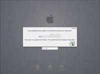 Mehr Sicherheit und Automatisierung für Mac-Systeme dank MAX Remote Management von LOGICnow
