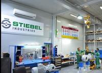 Stiebel-Getriebebau eröffnet Niederlassung für GCC-Region
