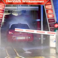 GTÜ: Fahrzeugpflege nach dem Winter