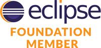 Compex tritt der Eclipse Foundation bei