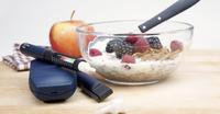 Herausforderung Diabetes: Prävention und Patientencoaching von 4sigma