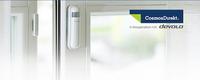 devolo kooperiert mit CosmosDirekt. Doppelt abgesichert mit devolo Home Control und der Hausratversicherung von CosmosDirekt