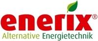 Energiewende liefert Geschäftsideen für Unternehmensgründer