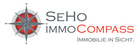 SeHo ImmoCompass - Expansion im Südwesten