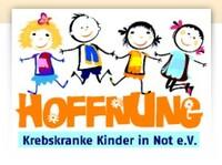 Plus-Size-Model Katharina Stahn erfüllt Herzenswünsche krebskranker Kinder