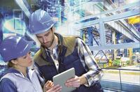 Industrie 4.0: Rockwell Automation gibt fünf Empfehlungen für die erfolgreiche Umsetzung des Connected Enterprise