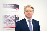 Dirk Reusch wird Verlagsleiter der Media-Manufaktur