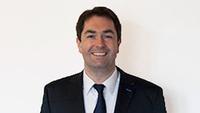 Michael Adams - Ihr vielseitiger Rechtsanwalt in Altenkirchen