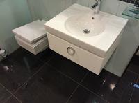 Badrenovierung und Badsanierung günstig und komplett aus einer Hand vom Profi