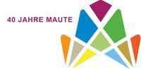 40 Jahre Firma MAUTE - BESONDERS IM GARTEN
