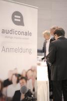 audiconale 2016: Fachkonferenz rund um Audit, Risk und Compliance