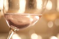 Roséweine in aller Munde: Willkommen Sommer, Sonne, Leichtigkeit.