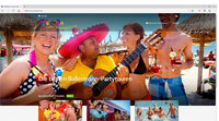 Ballermann-Partytouren für Deutschland