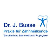 Dr. Busse empfiehlt: Ganzheitliche Zahnmedizin für alle