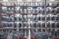 reBuy wächst weiter - Expansion in die Niederlande