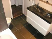 Badezimmer Sanierung und Renovierung in München - wie man sie günstig und professionell durchführen  kann