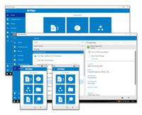 M-Files verbessert mit neuem Release Collaboration und mobile Anwendungen