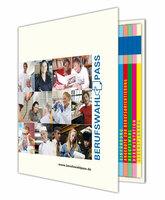 Berufswahlpass wechselt zum wbv: Schulen können weiter wie gewohnt bei www.berufswahlpass.de bestellen