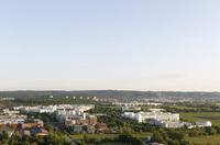 Positiver Vermietungstrend in Weilimpark setzt sich fort: Savills Fund Management GmbH vermietet über 1.400 Quadratmeter