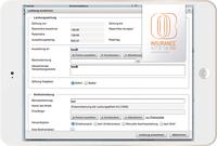 enowa AG stellt die Versicherungssuite Insurance out of the Box - IooB - zur Entwicklung von digitalen Versicherungsprodukten vor