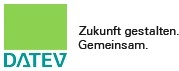 Great Place to Work: DATEV zweimal Zweiter