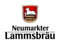 "Siebte Lammsbräu Gourmetbier-Edition: ""Lammsbräu 1628 Oak Aged"""""