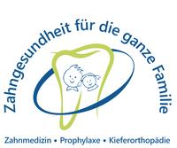 Großkrotzenburg: Gesundes Lächeln für die ganze Familie