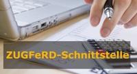 noeske netsolutions: ZUGFeRD - Mehr Effektivität in der Finanzbuchhaltung?