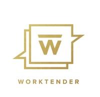 Worktender die App für Studentenjobs