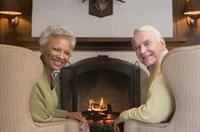 TTPCG bietet Partnerglück auch für Senioren