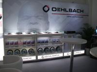Oehlbach auf der High End 2016: USB-Stromfilter, DisplayPort-Kabel und viele weitere Highlights