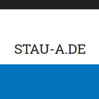 Informationen und News auf Stau-a.de