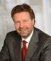 Nahversorgungszentrum Hanau an Investor verkauft