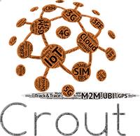 Crout GmbH und die Deutsche Telekom gehen Partnerschaft ein