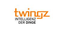 """Twingz unter 350 Bewerbern für """"Startupbootcamp Smart City & Living"""" ausgewählt"""