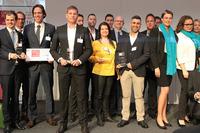 DEMIRTAG Consulting erhält Begehrten Great Place to Work® Award