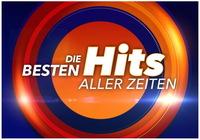 Meine Schlagerwelt - Die besten Hits aller Zeiten Präsentiert von Bernhard Brink