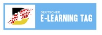 Deutscher E-Learning-Tag