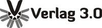 Verlag 3.0 präsentiert neue Homepage