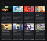 TutKit.com - Streaming und Downloads für Lernende und Kreative