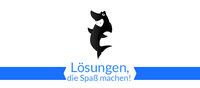 """IronShark auf dem """"hitmeister e-Commerce Day"""""""