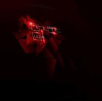 Rutronik POWER: Breites Spektrum von der Komponente bis zur Komplettlösung