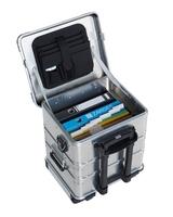 Mobile Boxen für den Büro-Einsatz