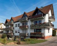 Die Immobilie in Taunusstein