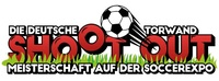 """Der """"Tag des Fußballs"""" gewinnt immer mehr Unterstützer."""