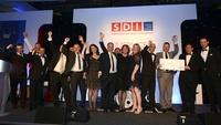 showimage HEAT Software und die University of Oxford gewinnen IT Service and Support Award in der Kategorie ITSM-Implementierung